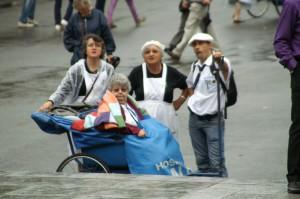 Hospitalite- diocese-albi-lourdes
