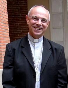 Jean Legrez